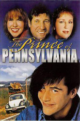 The Prince of Pennsylvania Trailer