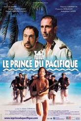 The Prince of the Pacific Trailer