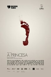 The Princess Trailer