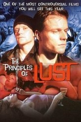 The Principles of Lust Trailer