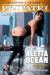 The Private Life Of Aletta Ocean Trailer
