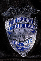 The Prodigy: Their Law - The Singles 1990-2005 Trailer