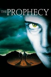 The Prophecy Trailer