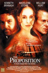 The Proposition Trailer