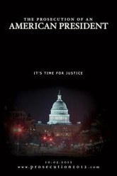 The Prosecution of an American President Trailer