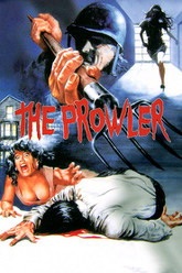 The Prowler Trailer