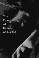 The Psychology of Dream Analysis Trailer