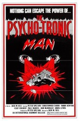 The Psychotronic Man Trailer