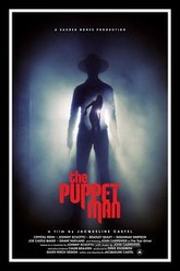 The Puppet Man Trailer