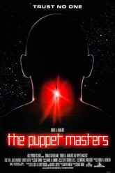 The Puppet Masters Trailer