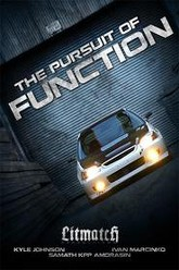The Pursuit of Function Trailer