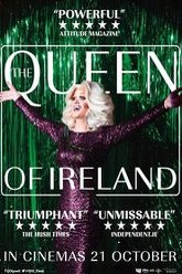 The Queen of Ireland Trailer