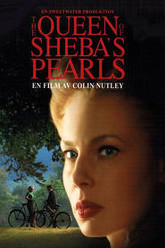 The Queen of Sheba's Pearls Trailer