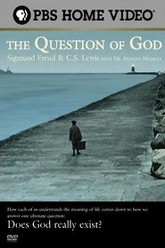 The Question of God: Sigmund Freud & C.S. Lewis Trailer
