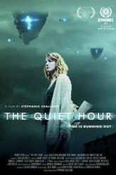 The Quiet Hour Trailer