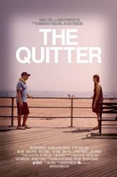 The Quitter Trailer