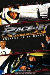 The Race-Ist Trailer