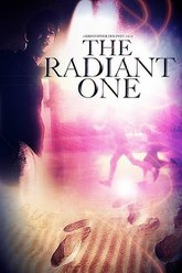 The Radiant One Trailer
