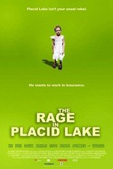 The Rage in Placid Lake Trailer