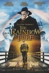 The Rainbow Thief Trailer