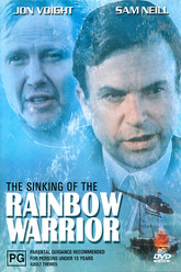The Rainbow Warrior Trailer