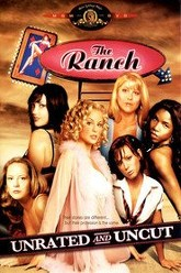 The Ranch Trailer