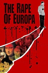 The Rape of Europa Trailer