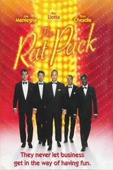 The Rat Pack Trailer