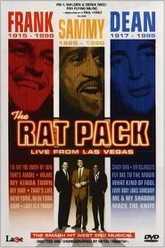 The Rat Pack - Live From Las Vegas Trailer