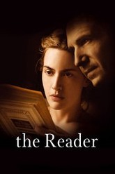 The Reader Trailer
