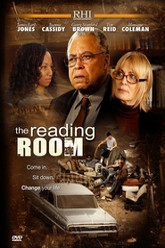 The Reading Room Trailer