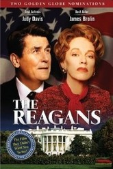 The Reagans Trailer