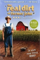 The Real Dirt on Farmer John Trailer