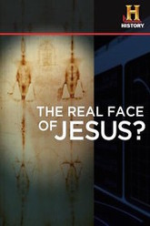 The Real Face of Jesus? Trailer