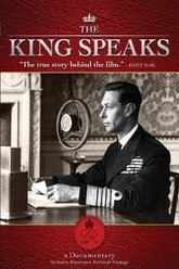 The Real King's Speech Trailer