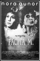 The Real Life of Pacita M. Trailer