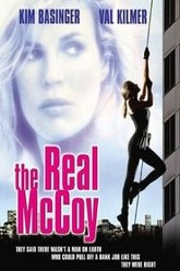 The Real McCoy Trailer
