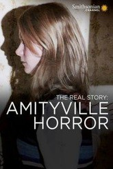 The Real Story: The Amityville Horror Trailer