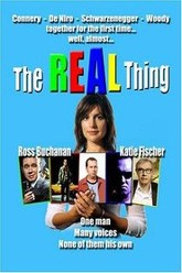 The Real Thing Trailer