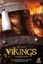 The Real Vikings Trailer