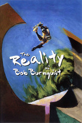 The Reality of Bob Burnquist Trailer