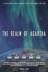 The Realm of Agartha Trailer
