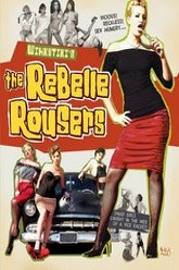 The Rebelle Rousers Trailer