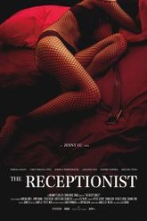 The Receptionist Trailer