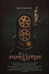 The Record Keeper Trailer