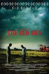 The Red Awn Trailer