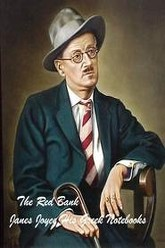 The Red Bank. James Joyce: His Greek Notebooks Trailer