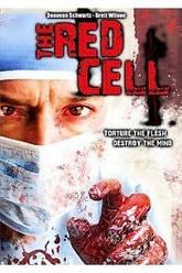 The Red Cell Trailer