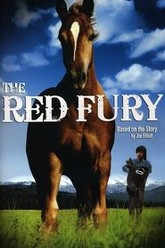 The Red Fury Trailer