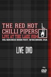 The Red Hot Chilli Pipers - Live At The Lake Trailer